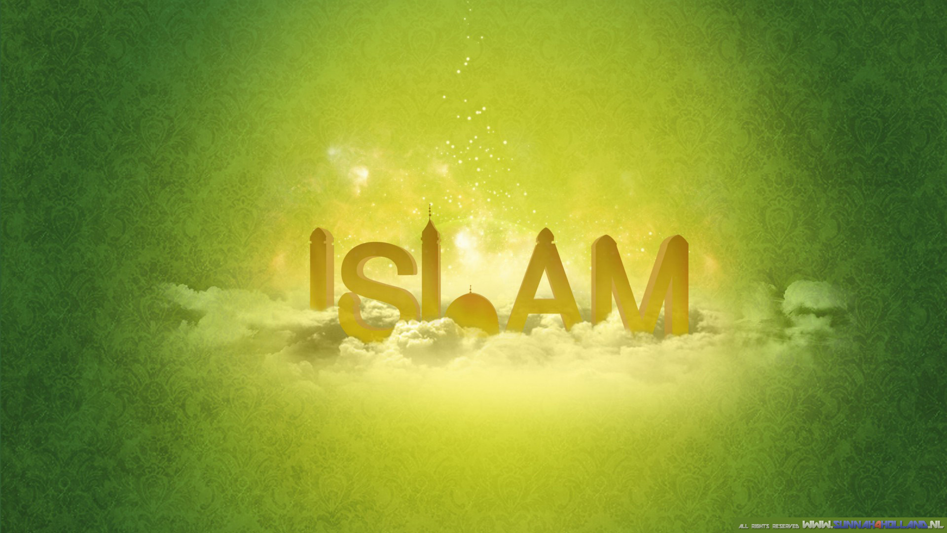full-hd wallpapers & co | sunnah4holland